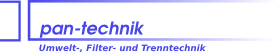 Pan-Technik Logo